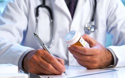 costochondritis prescription rx